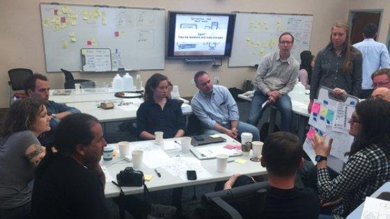 designgroup.jpg